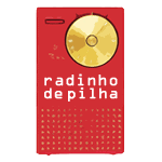 radinho_soundcloud150_alpha