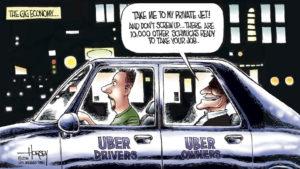 la-na-tt-uber-economy-20160515-001