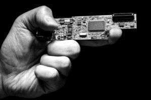 nick-bilton-tech-war