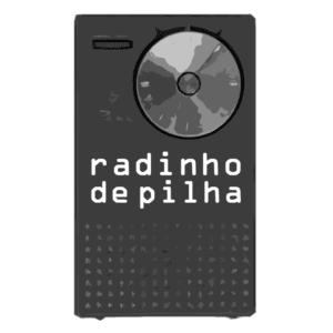 radinho_soundcloud_black