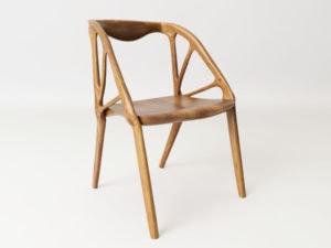 bonechair-1024x768