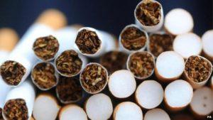 _81208804_cigarettes