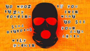ransom-note700-640x366