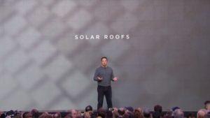 solarroofs