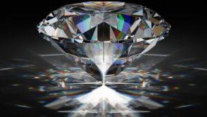 nuclear-diamond-2